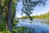 0000 Perch Lake Road - Photo 6