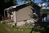 N8682 Deerborn Road - Photo 16
