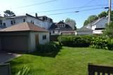 721 Mc Indoe Street - Photo 38