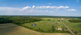 1092 County Road Dd - Photo 49