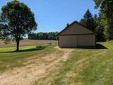 W3447 County Road H - Photo 17