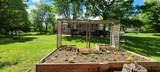 203635 Lakehurst Road - Photo 13