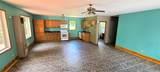 203635 Lakehurst Road - Photo 22