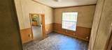 203635 Lakehurst Road - Photo 27