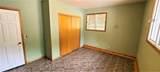 203635 Lakehurst Road - Photo 30