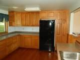 203513 Lakehurst Road - Photo 12