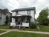 602 2ND STREET - Photo 1