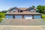 5804 Weston Meadow Pass - Photo 4