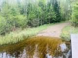 On Sand Lake Road - Photo 2