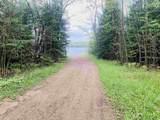On Sand Lake Road - Photo 5