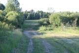41 Acres County Road Q - Photo 1