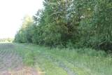 41 Acres County Road Q - Photo 11