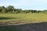 41 Acres County Road Q - Photo 12