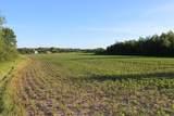 41 Acres County Road Q - Photo 13