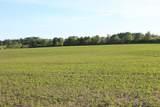 41 Acres County Road Q - Photo 15