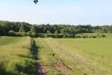 41 Acres County Road Q - Photo 2