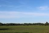 41 Acres County Road Q - Photo 3