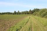 41 Acres County Road Q - Photo 6