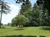 146462 Mount Vista Road - Photo 10