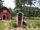 146462 Mount Vista Road - Photo 13