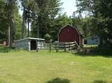 146462 Mount Vista Road - Photo 17
