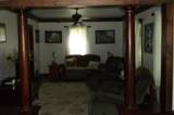 146462 Mount Vista Road - Photo 19