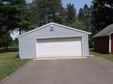 146462 Mount Vista Road - Photo 3