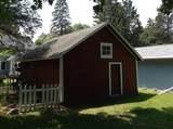 146462 Mount Vista Road - Photo 9