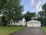 154442 Marshall Hill Road - Photo 1