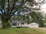 154442 Marshall Hill Road - Photo 2
