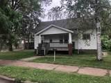 109 Miller Avenue - Photo 46