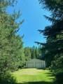 892 Rydzewski Road - Photo 43
