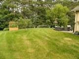 3612 Golf View Drive - Photo 45