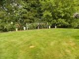 3612 Golf View Drive - Photo 47
