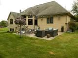 3612 Golf View Drive - Photo 48