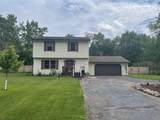 730 Coventry Drive - Photo 1