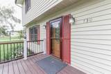 730 Coventry Drive - Photo 11