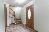 730 Coventry Drive - Photo 12