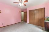 730 Coventry Drive - Photo 29
