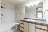 730 Coventry Drive - Photo 31