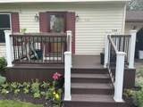 730 Coventry Drive - Photo 4