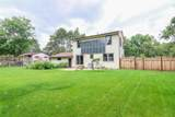 730 Coventry Drive - Photo 8