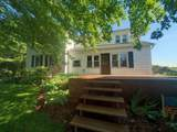 10240 County Road A - Photo 1