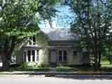 218 Lincoln Street - Photo 1