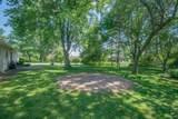 2710 Glen Drive - Photo 47