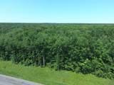 0 Camp Road - Photo 2