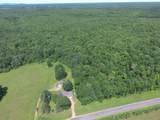 0 Camp Road - Photo 6