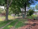 1610 Felker Avenue - Photo 6