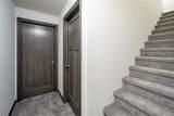 4005 Hanover Street - Photo 30