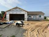2270 Young Drive - Photo 1